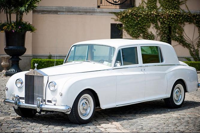 Phantom V, Rolls-Royce 4.PNG