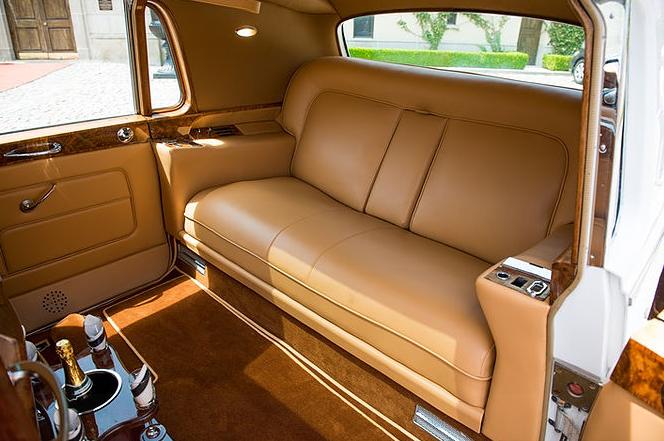 Phantom V, Rolls-Royce 6.PNG