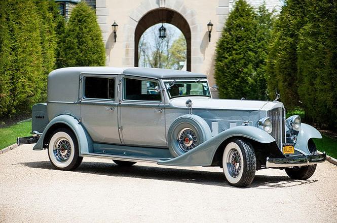 1933 Packard Presidential 9.PNG