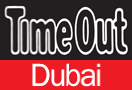 REVIEW: Time Out Dubai reviews How to do Things With Hair