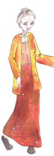 old susan illustration.jpg