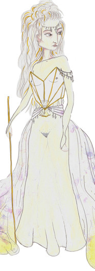 the white witch illustration.jpg