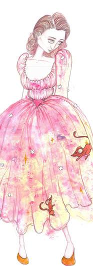 teenage susan illustration.jpg