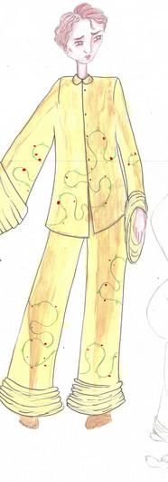 peter illustration.jpg