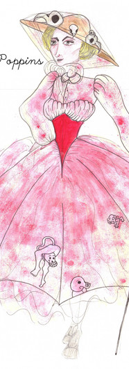 mary poppins illustration.jpg