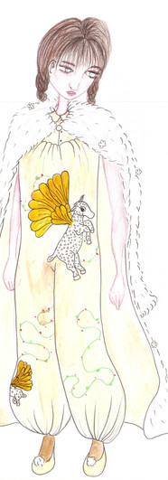 lucy illustration.jpg
