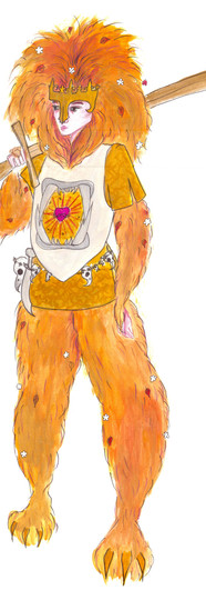 aslan illustration.jpg