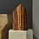 Thumbnail: Zwitscherbox Holz