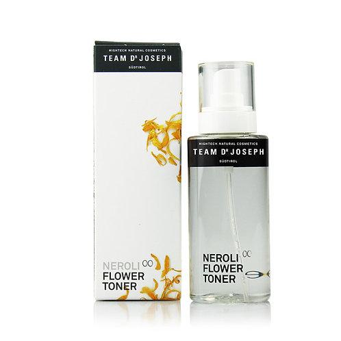 TEAM DR JOSEPH Neroli Flower Toner, 150 ml