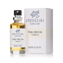 Florascent Apothecary - Pure Emotion 15ml