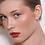 Thumbnail: HIRO Lipstick 12g, vegan