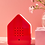 Thumbnail: Zwitscherbox Klassik