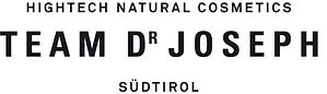 TEAM-DR-JOSEPH - Logo.jpg