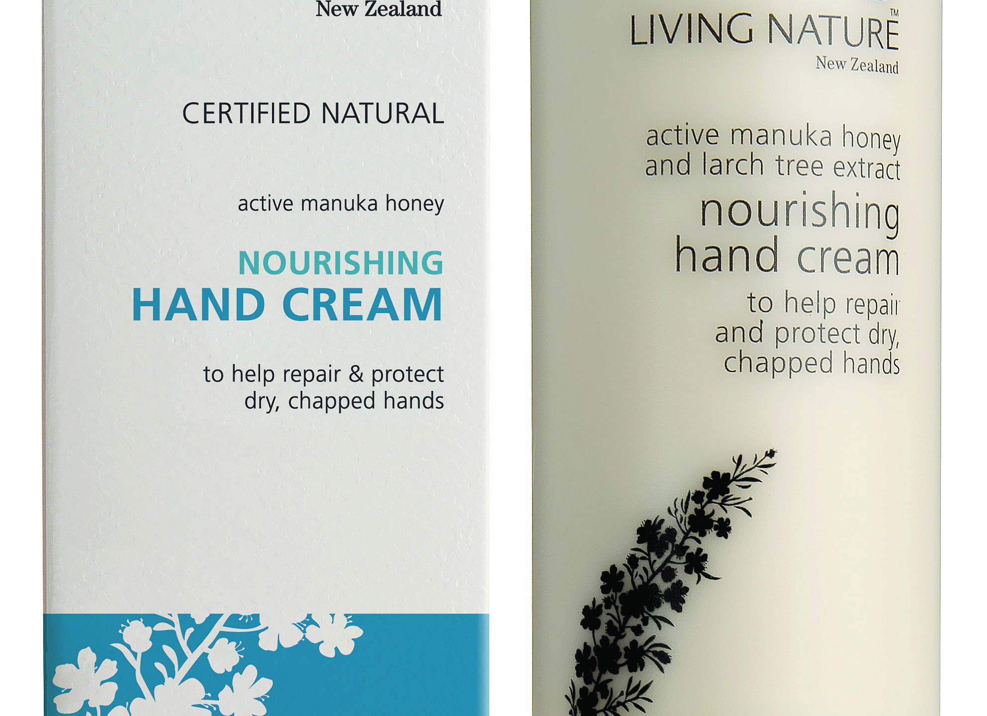 Nourishing_hand_cream