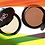 """Thumbnail: HIRO Pressed Highlighter """"Glow with the Flow"""" 12g vegan"""