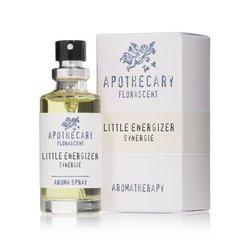 Florascent Apothecary - Little Energizer 15ml