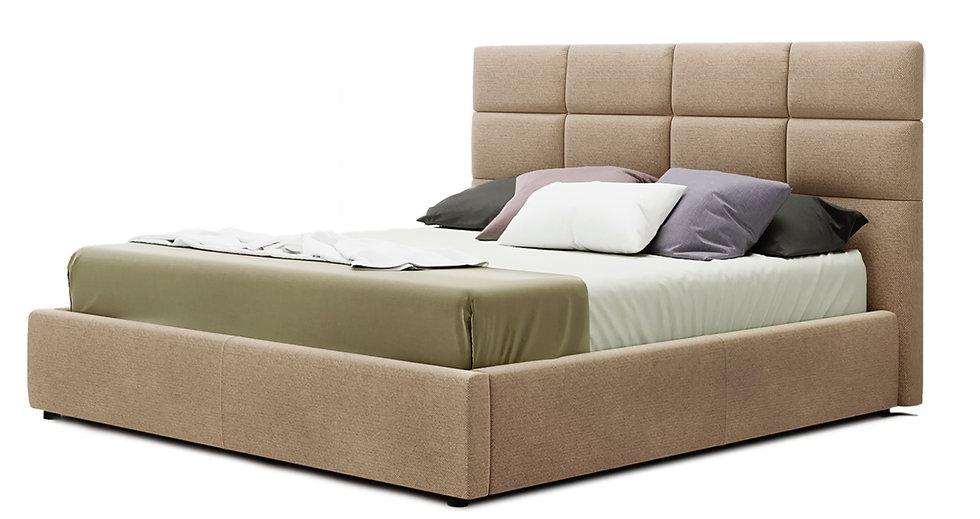 Ліжко Рим-2 Глейд