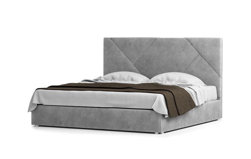 Ліжко Сіті Шик