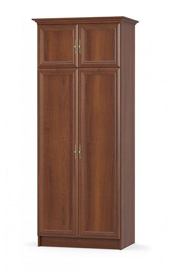Шкаф Барон