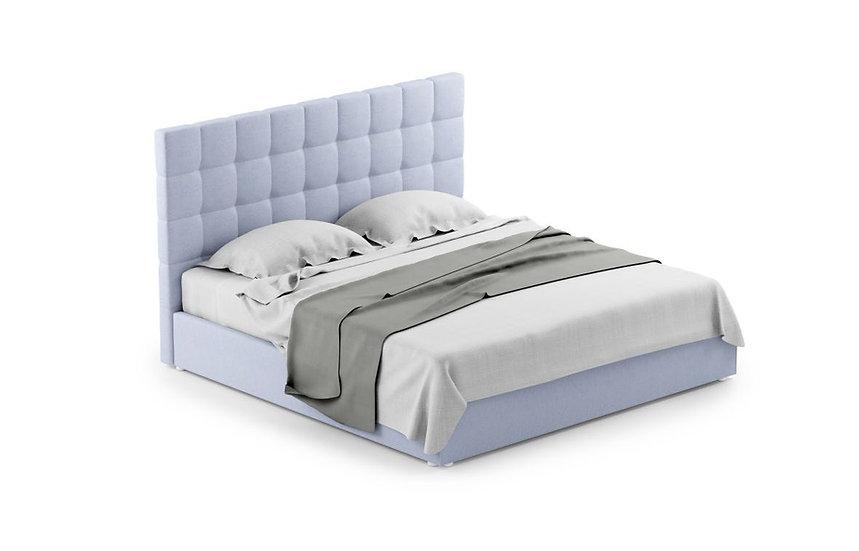 Ліжко Cкай Шик