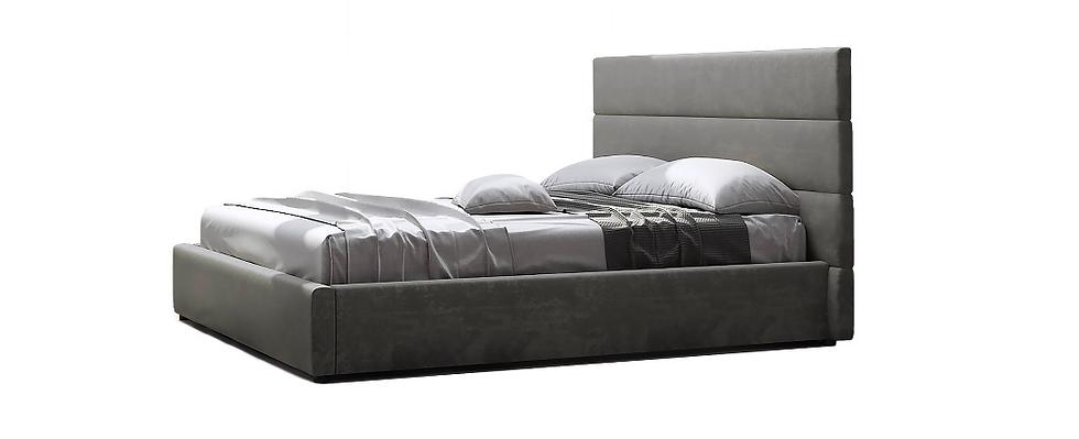 Ліжко Верона Глейд