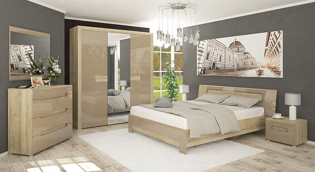Florence_bedroom_sekv_kapuch_inter_.jpg