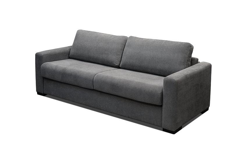 Матео диван