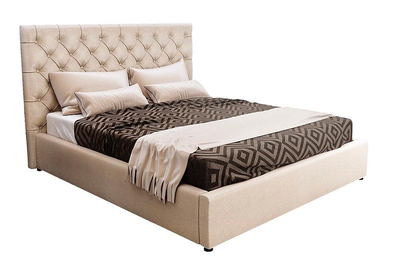 Ліжко Манхеттен 1 Люкс