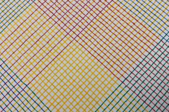 rood/blauw/geel/groen - 2005