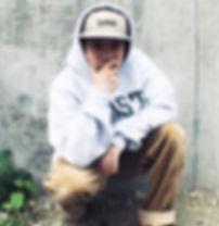 kaito-sub.jpg