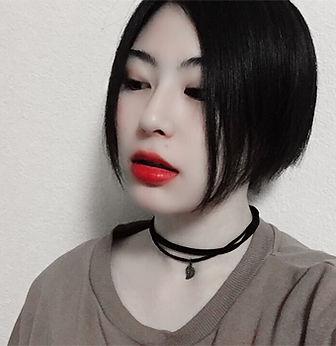 kotomi-sub.jpg