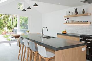Devonport cottage01