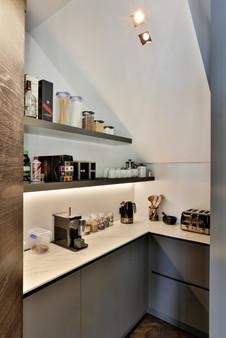 Hewe Takapuna kitchen 14