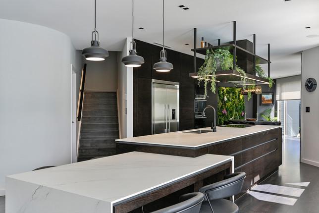 Hewe Takapuna kitchen 18