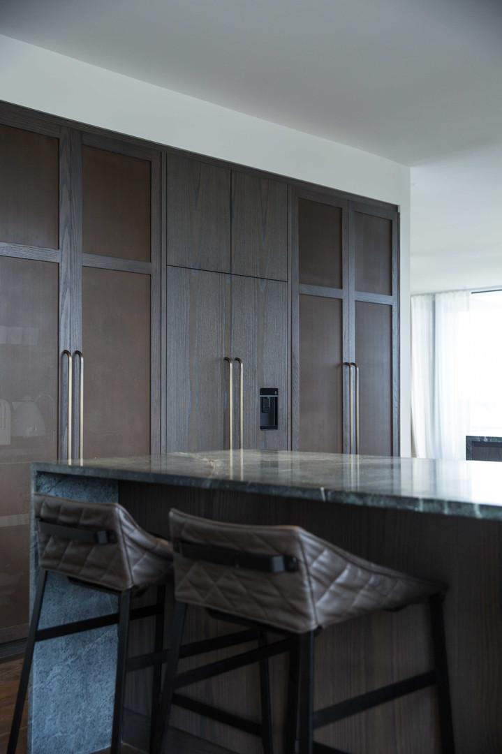 Paratai kitchen 05