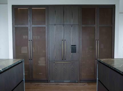 Paratai kitchen 06
