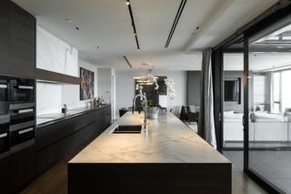 Penthouse08