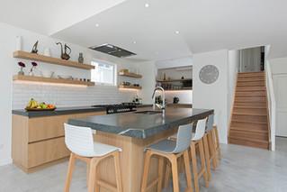 Devonport cottage06