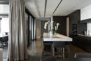 Penthouse09