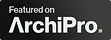 ArchiPro badge - black (2).png