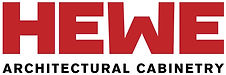 2021 Hewe Architectural Cabinetry AUTOCA