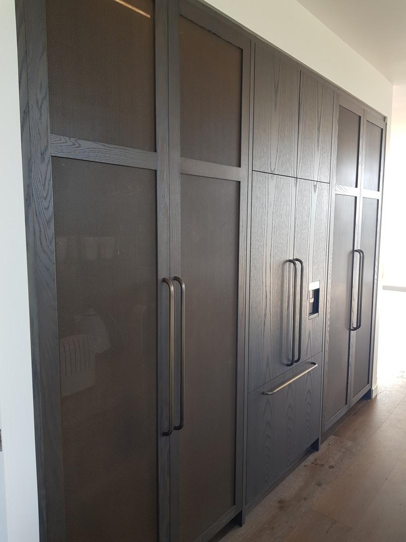 Paratai kitchen 11