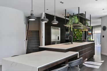 Hewe Takapuna kitchen 11