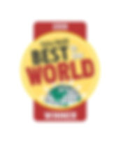 Best in the World logo 2018-WINNER LOGO.