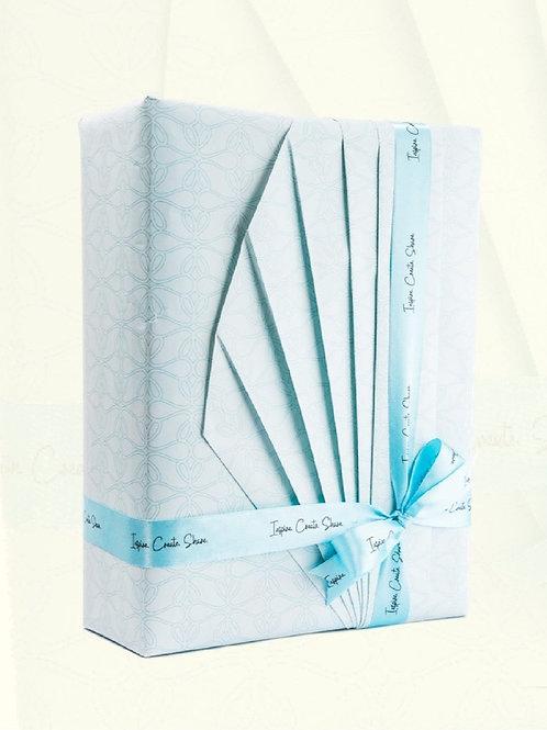 Fan Wrap