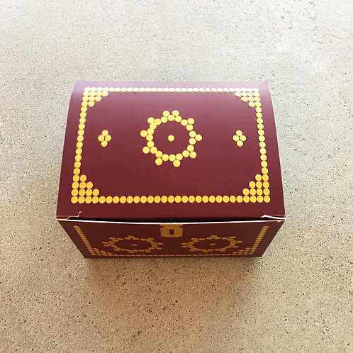 Mbait Gift Box (Small/Big)