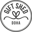 Prodcut logo-03.png