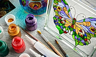 stained-glass-painting-pictures_2.jpg