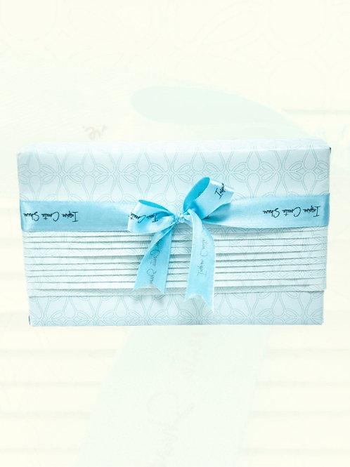 Elegant Wrap