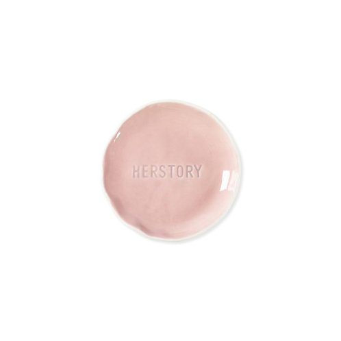 Her Story Trinket